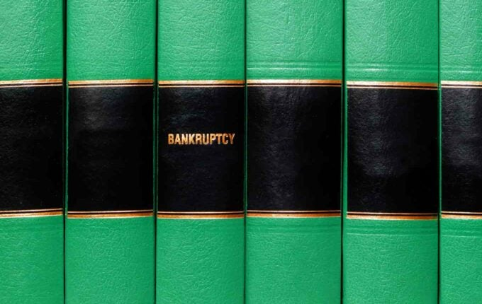 Will You Finally Be Able to Get Rid of Your Student Loans in Bankruptcy?