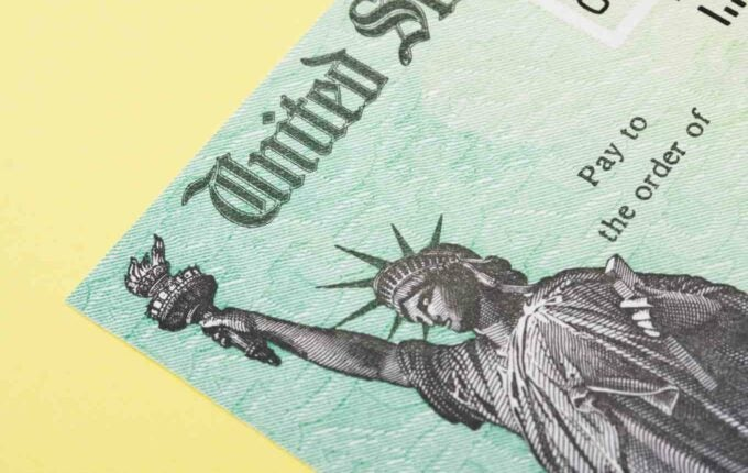 The Solution to Tax ID Theft Is an Unpopular One: Slower Refunds
