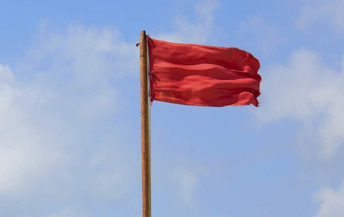 6 Red Flags That Can Get You Audited