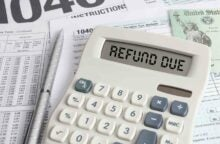 How to Use Your Tax Refund to Build Credit