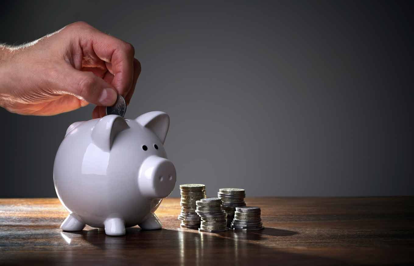 When a 401(k) May Not Be Your Best Option