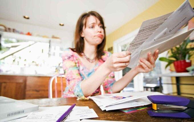4 Balance Transfer Credit Card Mistakes