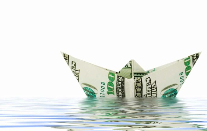 How to Buy a Boat Without Sinking Your Finances