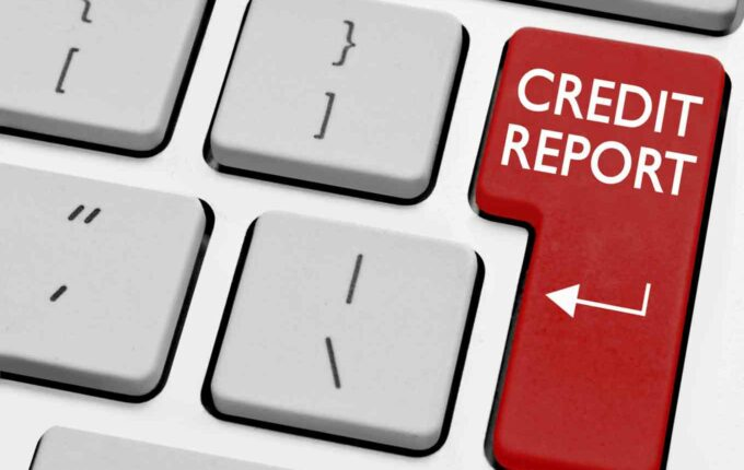How Often Should I Check My Credit?