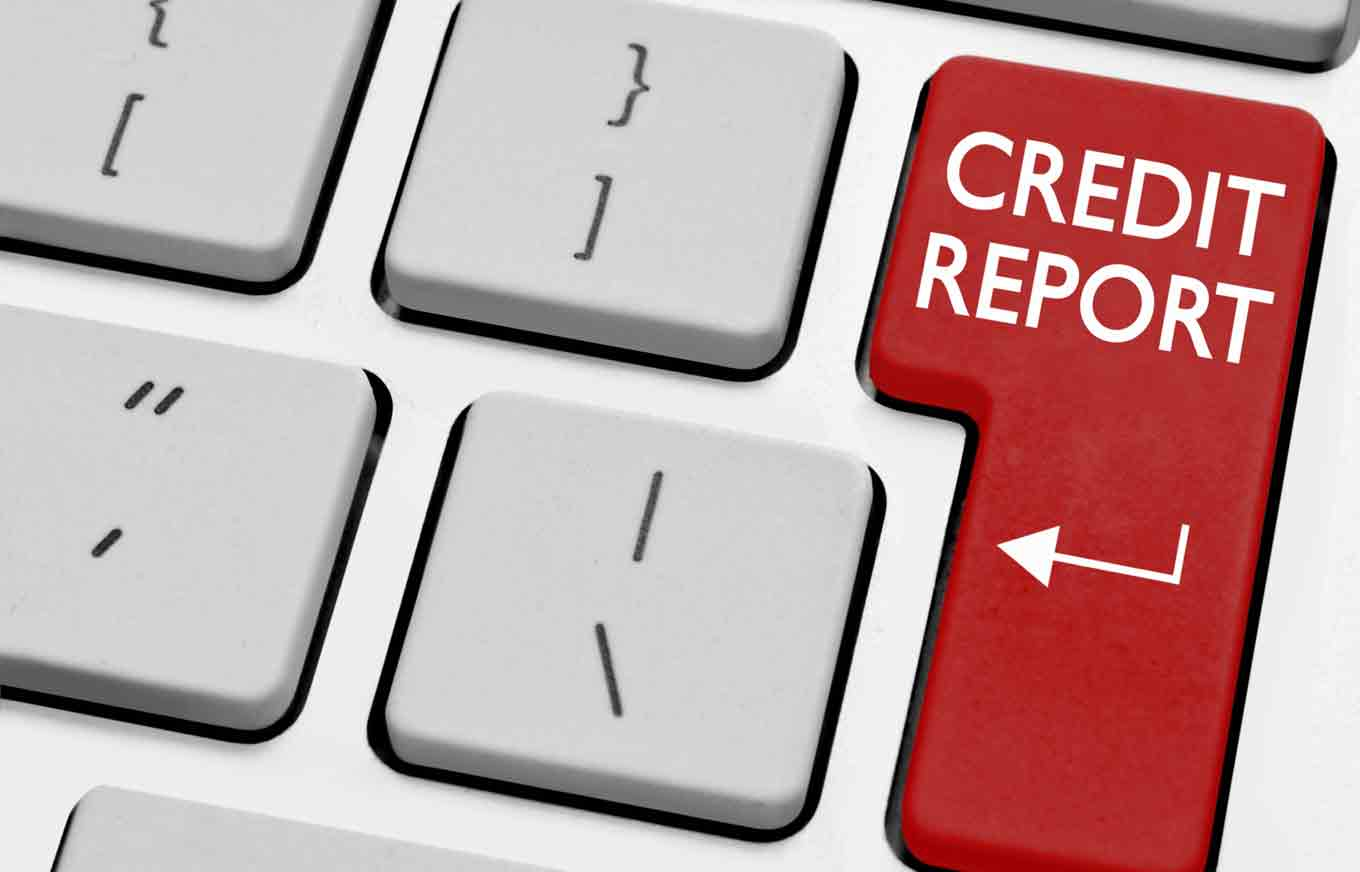 Check My Credit >> How Often Should I Check My Free Credit Report Credit Com