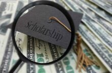 9 Common Campus Scams to Watch Out For