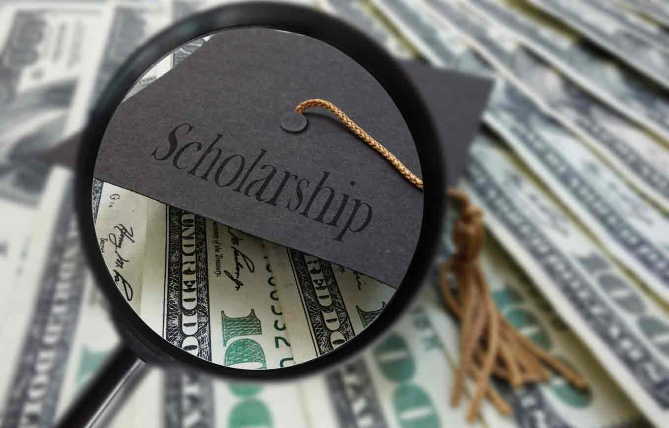 Celebrities Donate $500K for College Scholarships