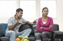 5 Common Money Fights Couples Can Avoid