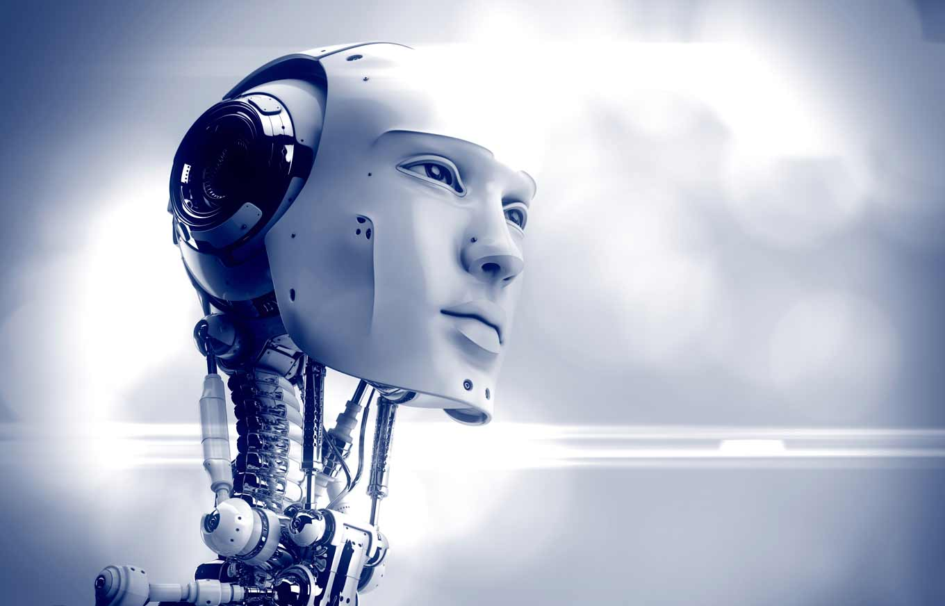 Will Your Next Debt Collector Be a Robot?