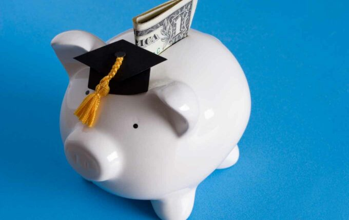 5 Expensive College Financial Aid Gotchas