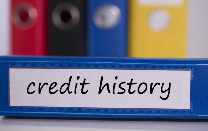 Millions of People With Credit Problems Will Now Have Access to Free Credit Scores