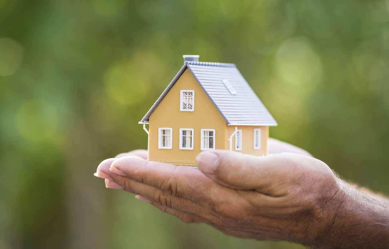 Jp Morgan Chase Foreclosures