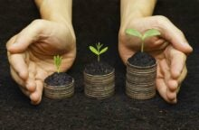 How Going Green Can Save You Money & Get You Out of Debt