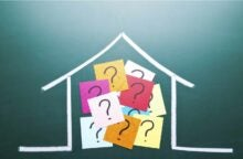 Boomerang Buyers: Is There Homeownership After Foreclosure?