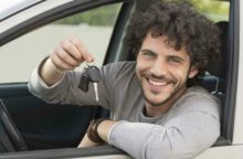 Leasing a Car: 7 Reasons Why You Should Consider It
