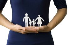 4 Ways to Cut the Cost of Life Insurance
