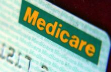 Will Social Security Numbers Finally Be Taken Off Medicare Cards?