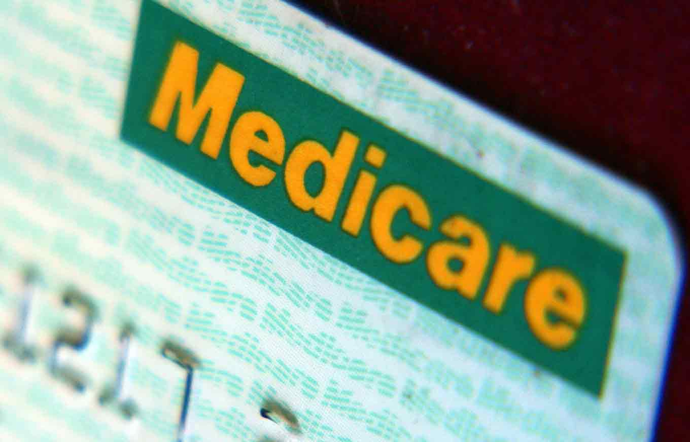 Will Social Security Numbers Finally Be Taken Off Medicare ...