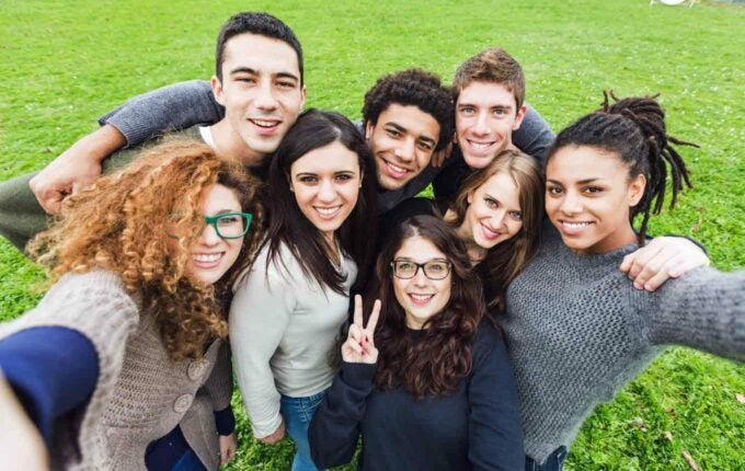 Millennials Are Super Confident About Their Credit. Should They Be?