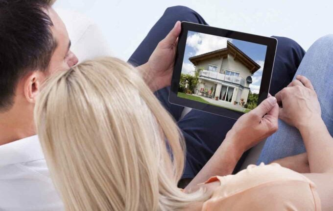 A Guide to Shopping for a Mortgage Online