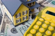 Struggling With Your Mortgage? 7 Programs That Can Help