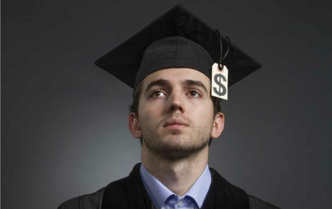 The First Steps to Take Before You Start Paying Your Student Loans