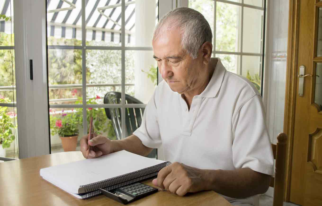 3 Dangers of Borrowing Against Your Pension