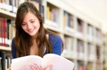 Parents: How to Start Planning for College