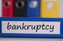 Can You Discharge Private Student Loans in Bankruptcy?
