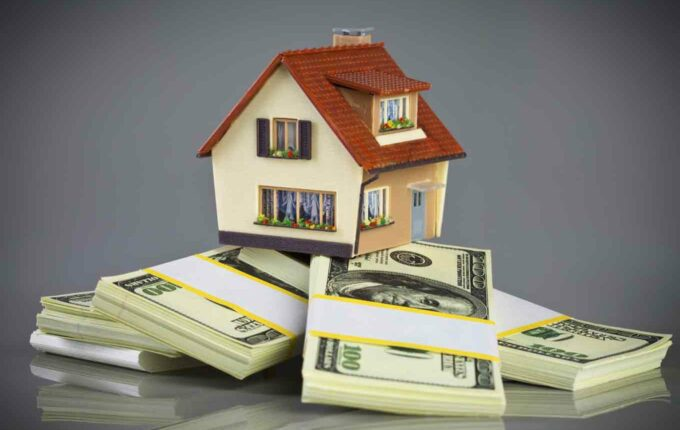 The 5 Most Common Refinancing Questions, Answered