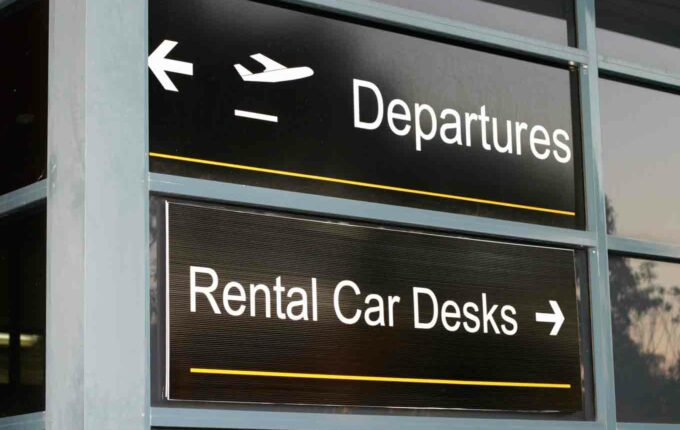 Rental Car Insurance: 3 Ways To Avoid Costly Rental Car Insurance