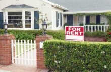 Renting: The New American Dream?