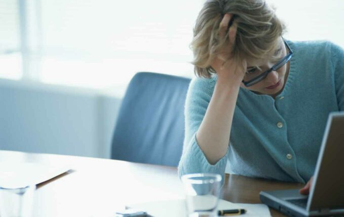 5 Scams That Plague Small Businesses