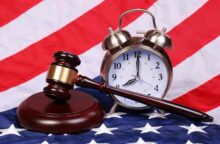 7 Things to Know About the Fair Debt Collection Practices Act Statute of Limitations