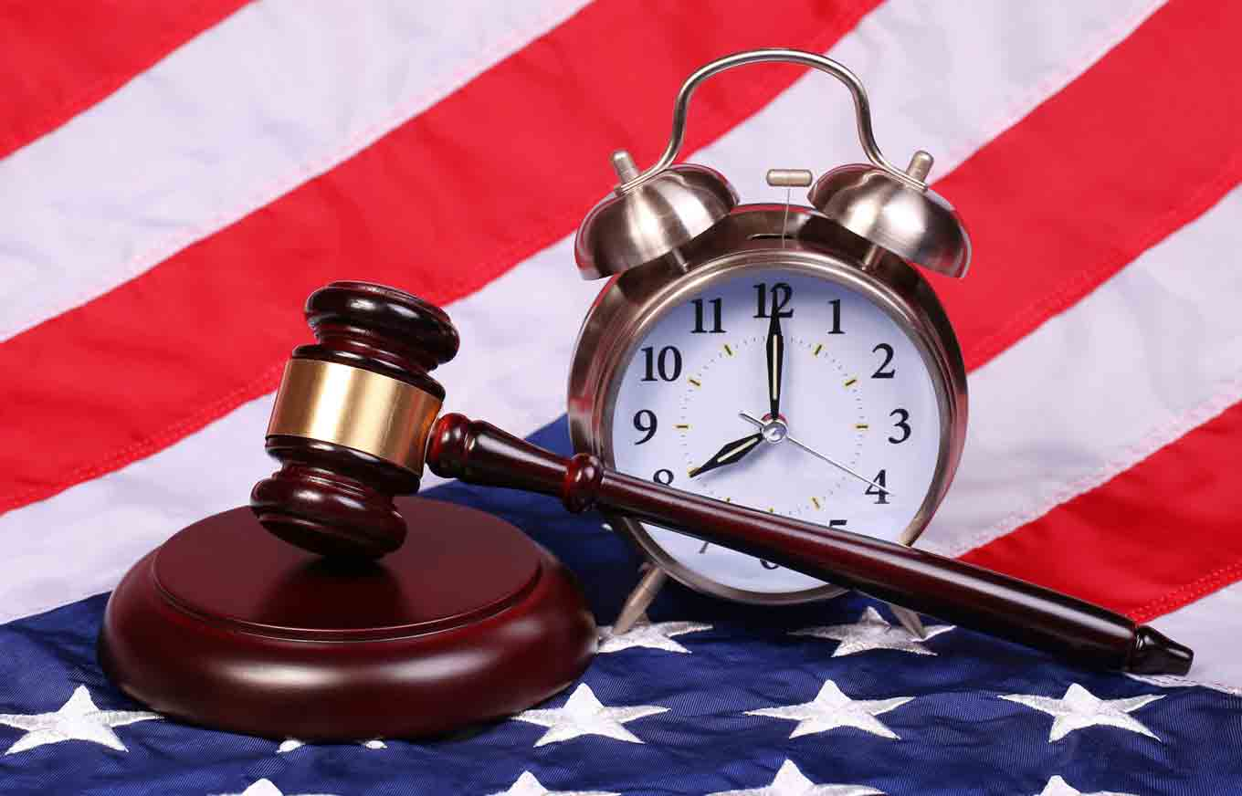 7 things you need to know about the statutes of limitation for