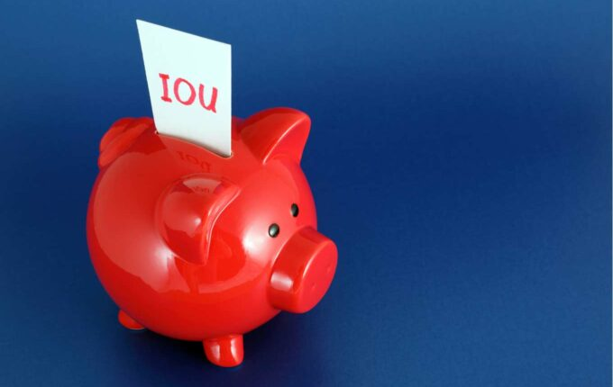 5 Actions We Can Take Now to Solve the Student Loan Problem