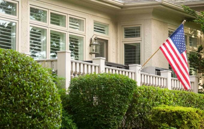 5 Steps to Getting a VA Loan
