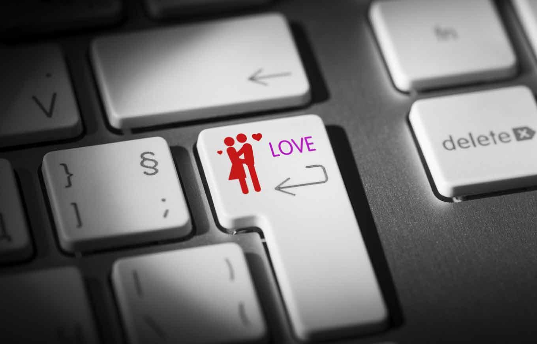 adult dating website