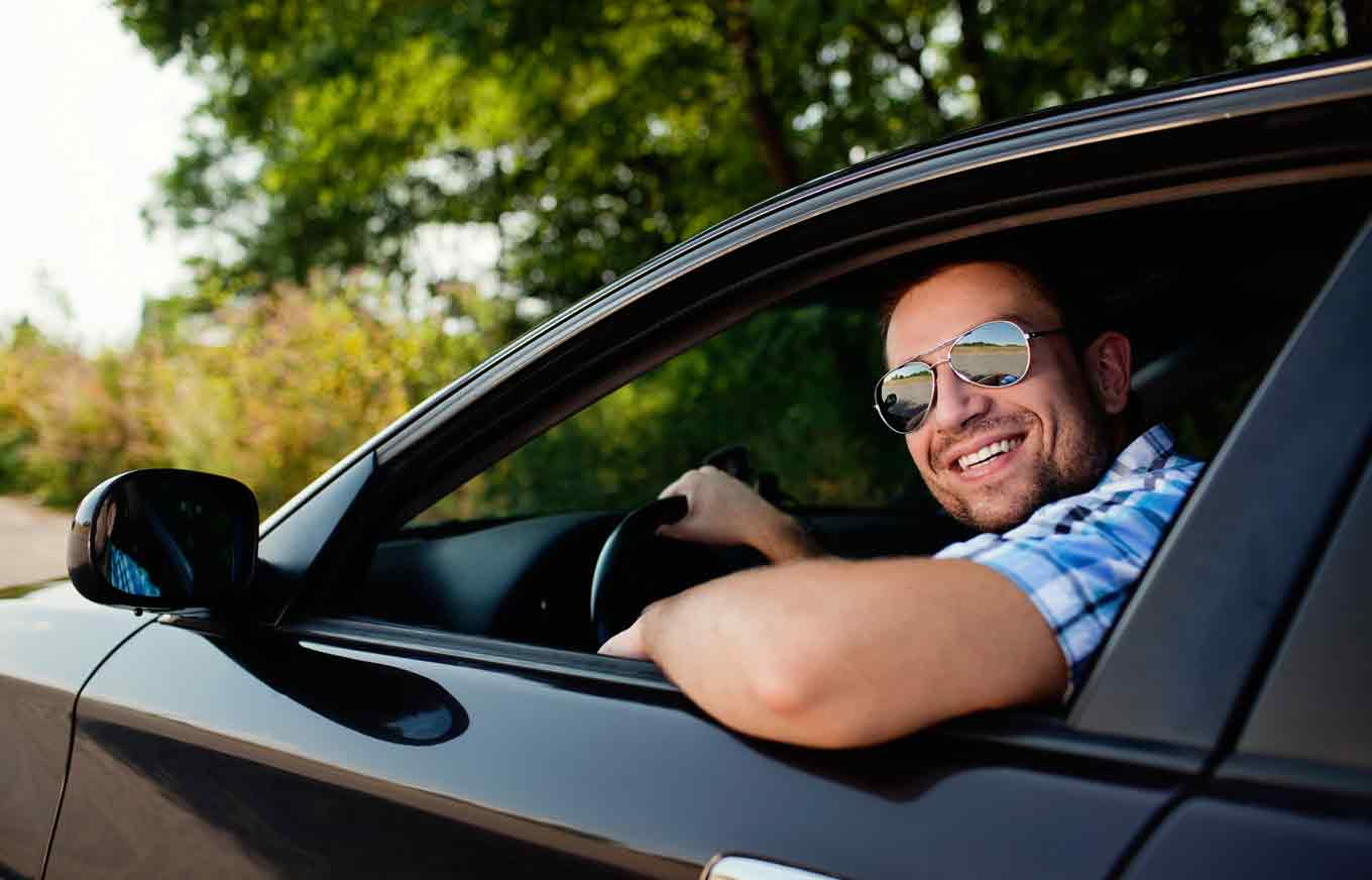 7 Reasons Buying a Car May Be Smarter Than Leasing