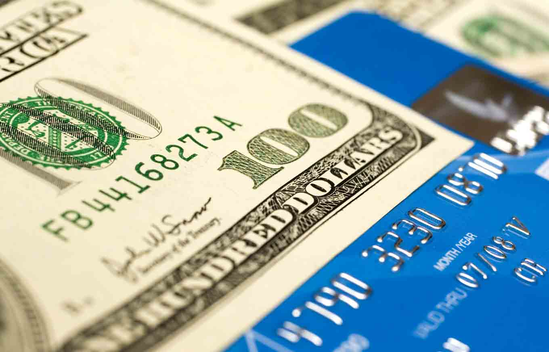 Cash Back Vs. Miles: Which Credit Card Perk Should I