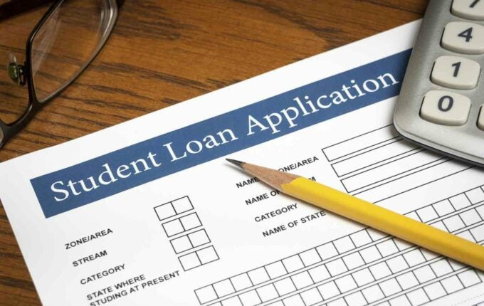 Lower-Cost Student Loans? Not Really.