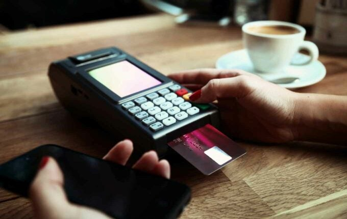 Can You Get Chip & PIN Credit Cards in America?
