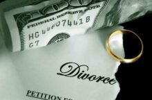How Much Does Divorce Really Cost?