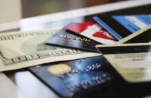 3 Ways to Maximize Your Credit Card Rewards