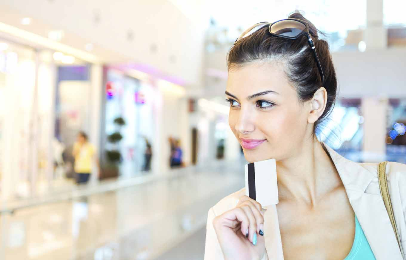 4 Reward Credit Cards That Were Too Good to Last