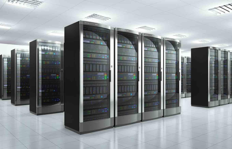 debt database