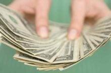 5 Secret Habits of Self-Made Millionaires