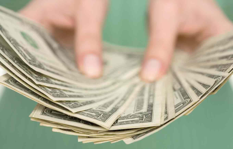 Cash advance places in orlando fl image 8