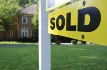 Recently Filed for Bankruptcy? Here Are 5 Steps to Buying a Home