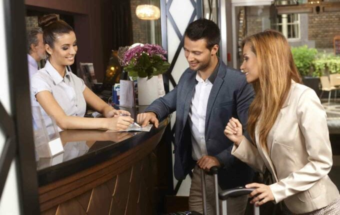 12 Ways to Avoid Obnoxious (& Growing) Hotel Fees